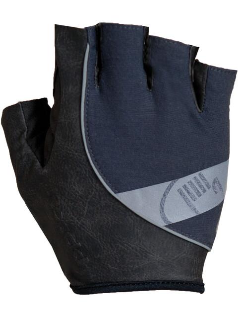 Roeckl Osaka Handschuhe anthrazit